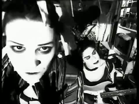 shakespears sister hello turn radio on video 36