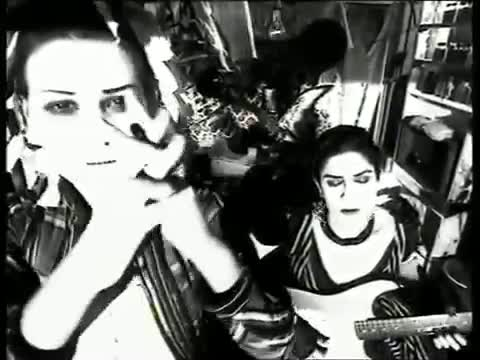 shakespears sister hello turn radio on video 38