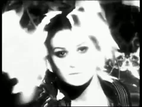shakespears sister hello turn radio on video 40