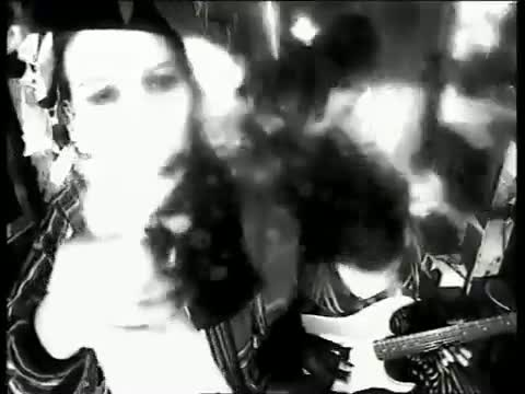 shakespears sister hello turn radio on video 42
