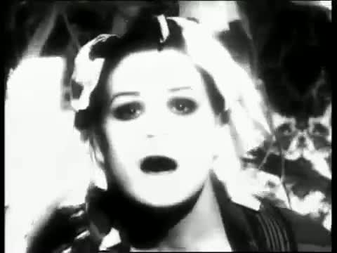 shakespears sister hello turn radio on video 43