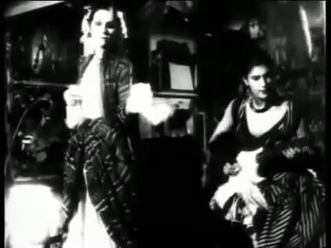 shakespears sister hello turn radio on video 44