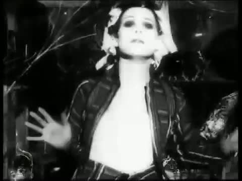 shakespears sister hello turn radio on video 46