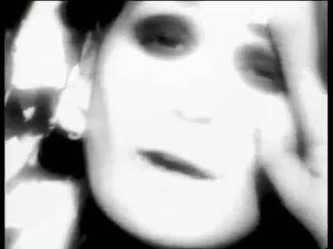 shakespears sister hello turn radio on video 47