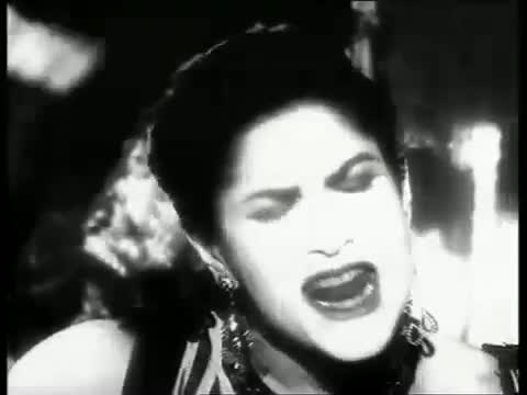 shakespears sister hello turn radio on video 50