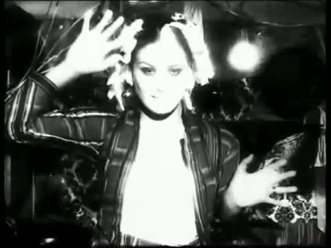 shakespears sister hello turn radio on video 51