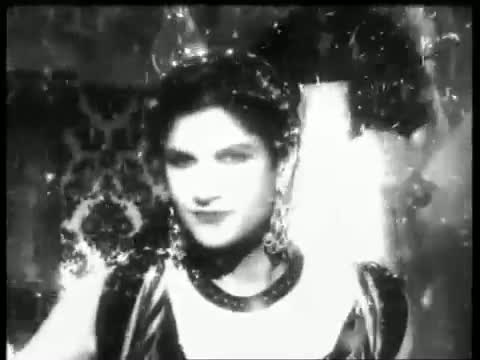shakespears sister hello turn radio on video 53