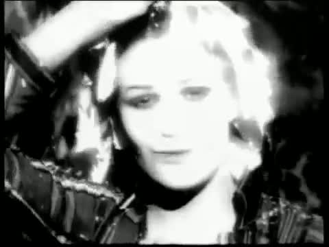 shakespears sister hello turn radio on video 54
