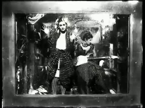 shakespears sister hello turn radio on video 56