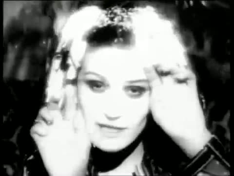 shakespears sister hello turn radio on video 57