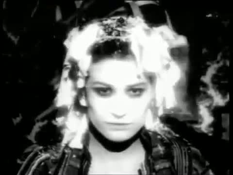 shakespears sister hello turn radio on video 58