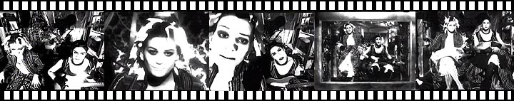 shakespears sister hello turn radio on video