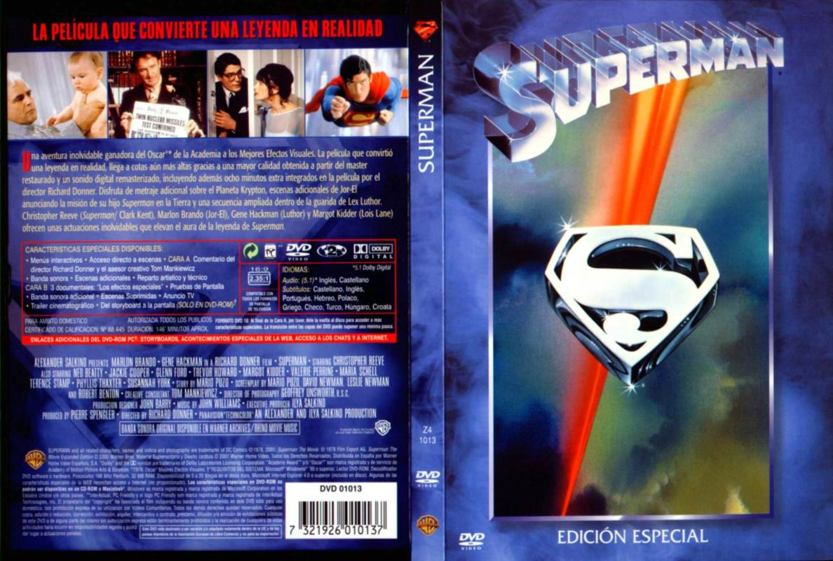 superman-pelicula