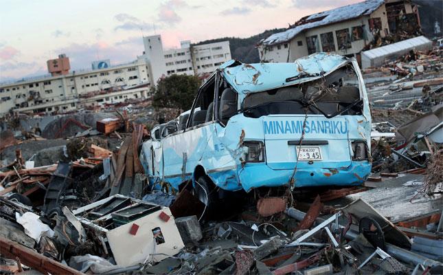 terremoto tsunami japon 2011 04 antes