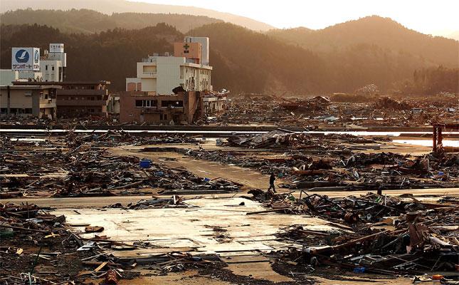 terremoto tsunami japon 2011 05 antes