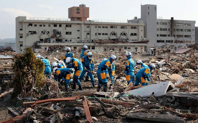 terremoto tsunami japon 2011 06 antes
