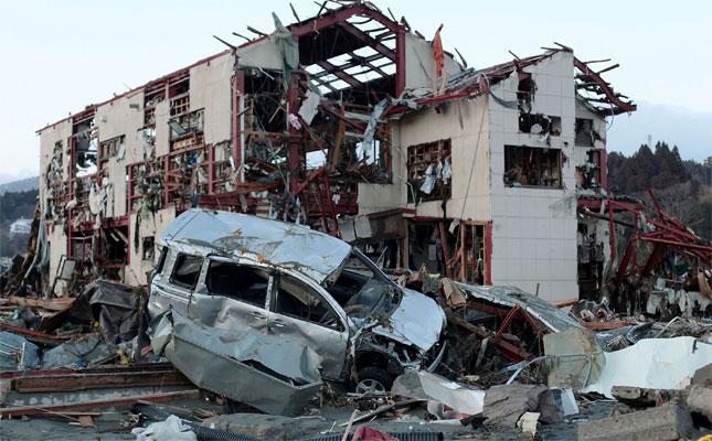 terremoto tsunami japon 2011 07 antes