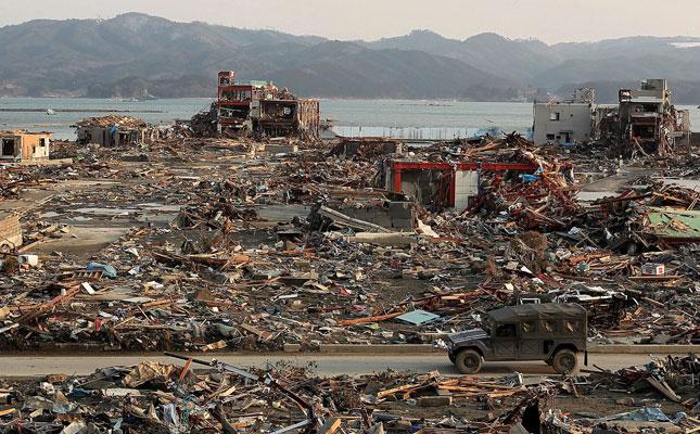 terremoto tsunami japon 2011 08 antes