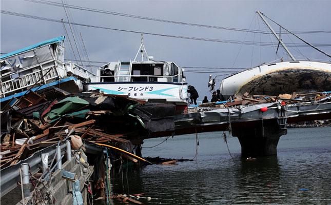 terremoto tsunami japon 2011 09 antes