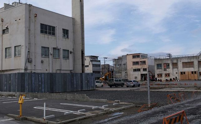 terremoto tsunami japon 2011 10 despues