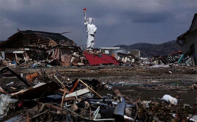 terremoto tsunami japon 2011 12 antes