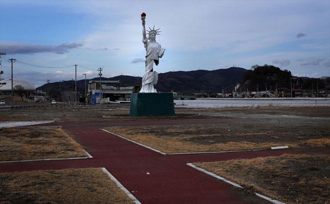 terremoto tsunami japon 2011 12 despues