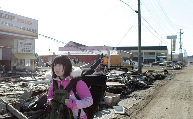 terremoto tsunami japon 2011 13 antes