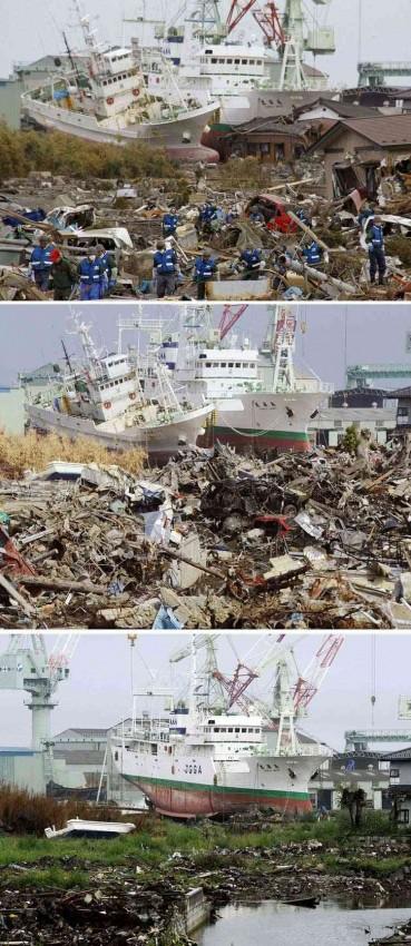 terremoto-tsunami-japon-2011-2012-antes-despues-24