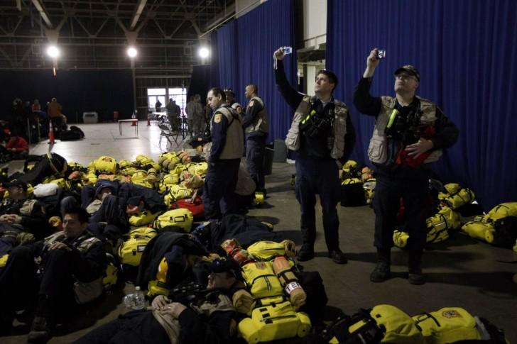 tsunami terremoto japon 2011 ayuda estados unidos