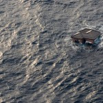 Imágenes del terremoto en Japón 11-3-2011 – Día 4