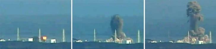 tsunami terremoto japon 2011 fukushima central nuclear