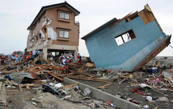 tsunami terremoto japon 2011 natori