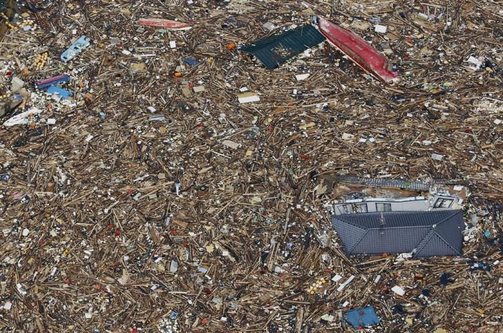 tsunami terremoto japon 2011 yamada