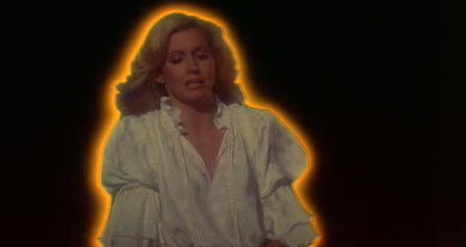xanadu olivia newton suspended in time video 10