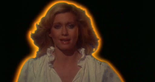xanadu olivia newton suspended in time video 11