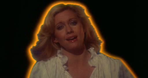 xanadu olivia newton suspended in time video 12