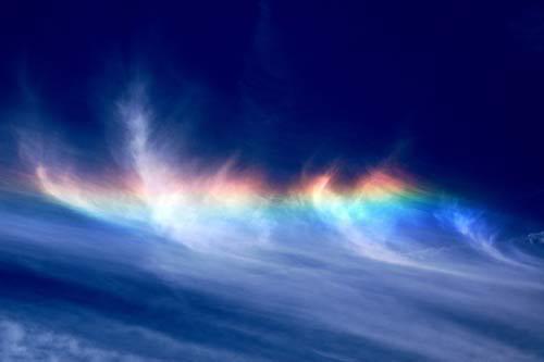 Arco iris fuego arco circunhorizontal cha 2