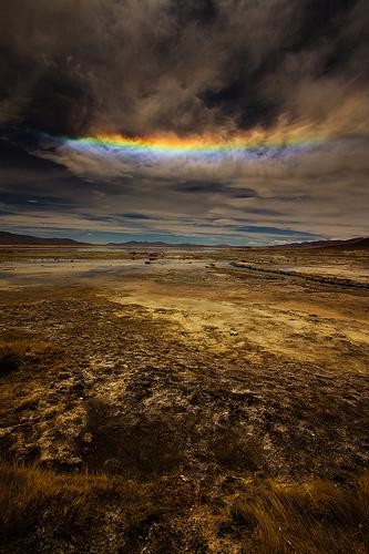 Arcoiris fuego arco circunhorizontal cha 1