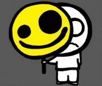 Odio ser bipolar Es la cosa mas fantastica del mundo