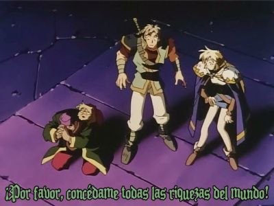 anime subtitulado mal 2