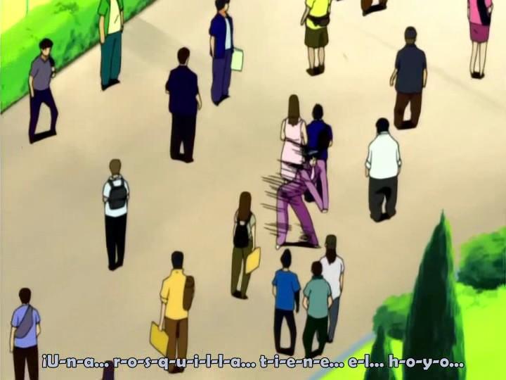 anime subtitulado mal 7