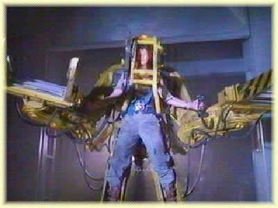 exoesqueleto aliens 2