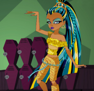 moda-monster-high-cleo-de-nile