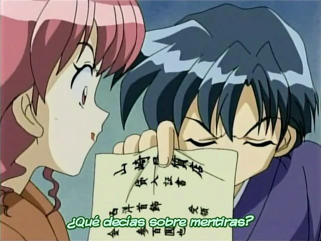 moeyo ken subtitulada 5