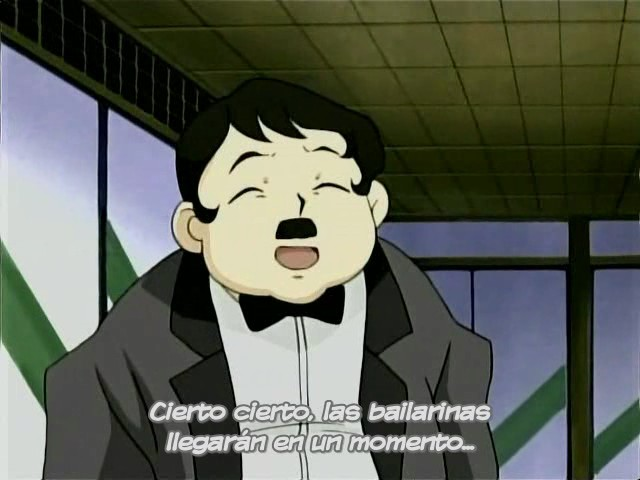 moeyo ken subtitulada 9
