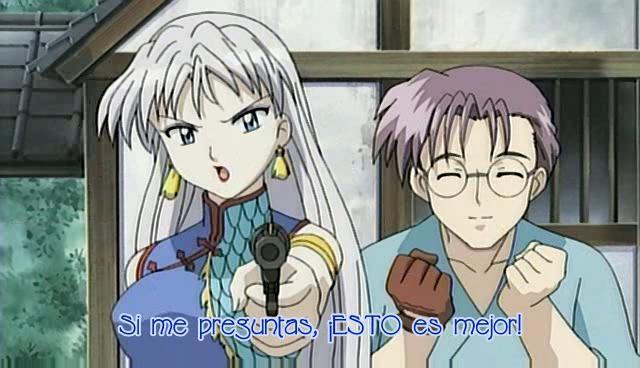 moeyo ken subtitulos 3