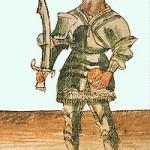 Historia de Oriente Próximo: Saladino y Melquíades, el inicio de una gran amistad