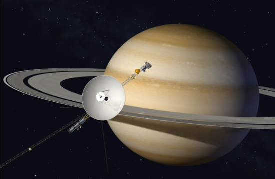 sonda interestelar voyager 1 2