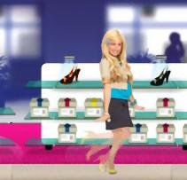 barbie-va-compras