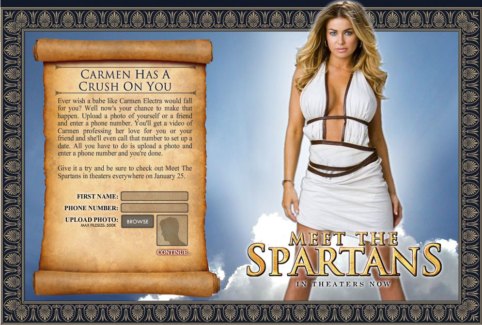 carmen-has-a-crush-on-you-meet-the-spartans